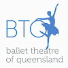 Ballet Theatre Queensland