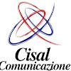 CISAL COMUNICAZIONE
