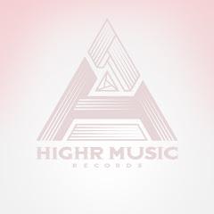 H1GHR MUSIC Net Worth