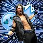 منوعات WWE