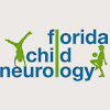 Florida Child Neurology
