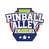 Pinball Alley