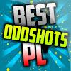 Best Oddshots PL