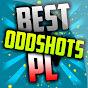 Best Oddshots PL ciekawostki