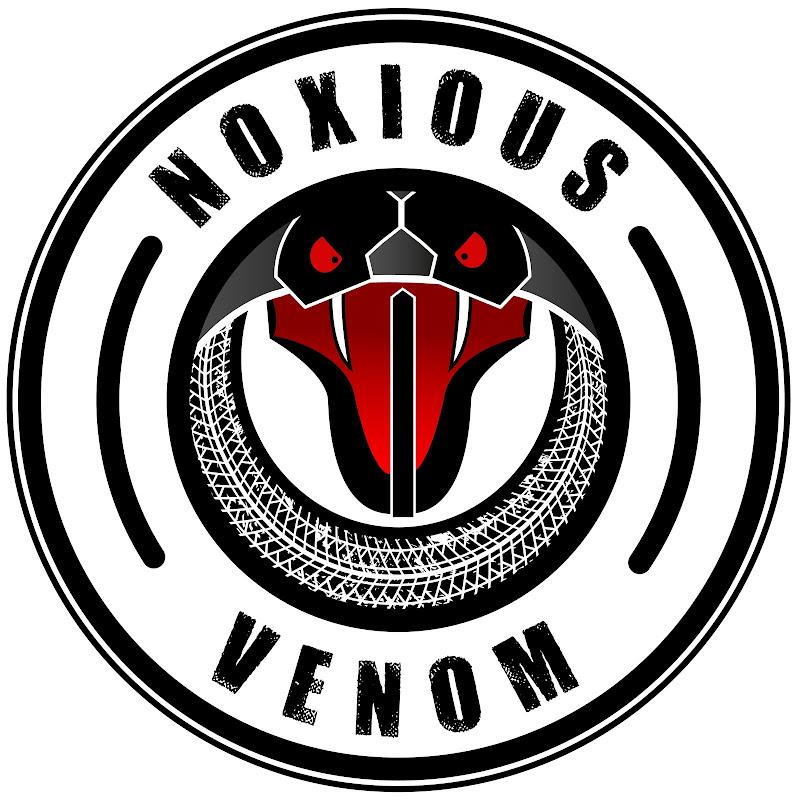 Noxious Venom (noxious-venom)