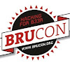 BruCON Security Conference
