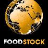 Food-Stock