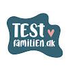 Testfamilien