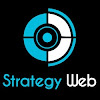 Strategy Web