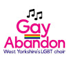 Gay Abandon Choir