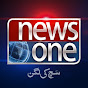 Newsone Breaking