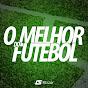 O Melhor do Futebol