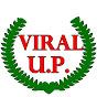 Viral U.P.
