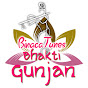 BinacaTunes Bhakti