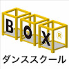 BOX Performers Academy