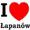 Mój Łapanów