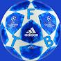 Football The Best