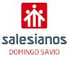Salesianos Santo Domingo Savio