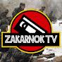 Zakarnok TV