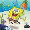 ultimatespongebob101