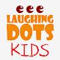 LaughingDotsKids