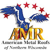 American Metal Roofs of Northern Wisconsin