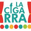 La Cigarra Argentina