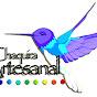 Chaquira Artesanal