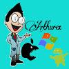 Arthurex ツ
