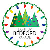 Light Up Bedford Parade