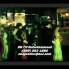 SN DJ Entertainment