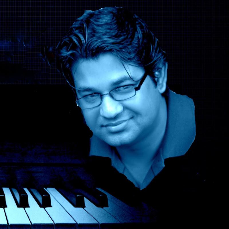TaTTu - Somnath Roy (somnathmusic)