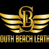 SouthBeachLeather Brand