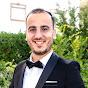 Saef Tarek