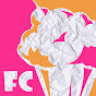FC Cartoons