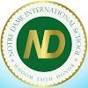 The Notre Dame School Nicaragua