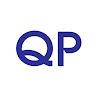 PRODUCTOS QP S.A