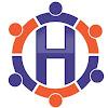 Hope for Hemophilia