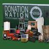 DonationNationUSA