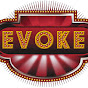 Entertainment Evoke