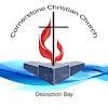 Cornerstone Christian Church Deception Bay