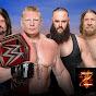 Wrestling Z