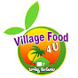 Village Food4u