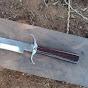 ShowTube BR Youtube Channel Statistics
