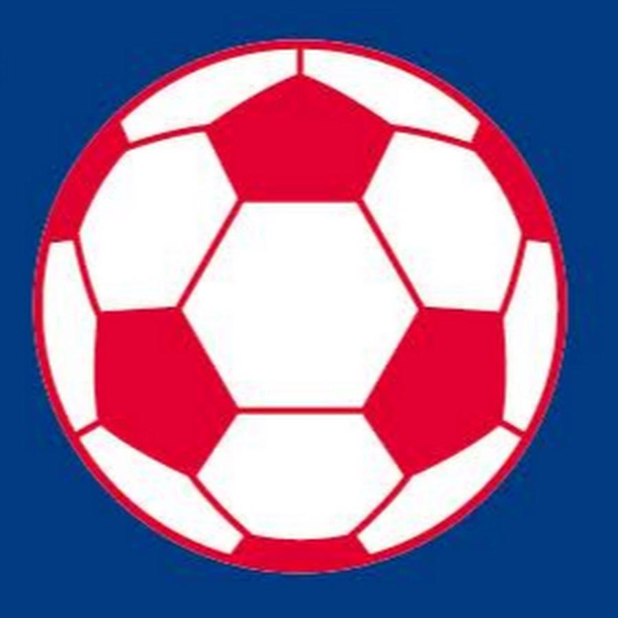 Prva Sportska
