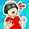 RedCrafting VR