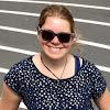 Marcella Molenaar - Inspire to Travel!