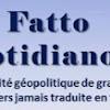 IlFattoQuotidiano Fr