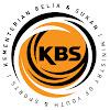 KBS Malaysia