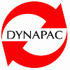 Dynapac Rotating Co.